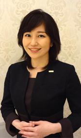 nagasawa01.jpg