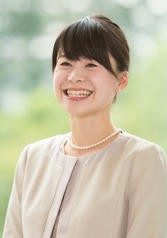 takayama02.jpg